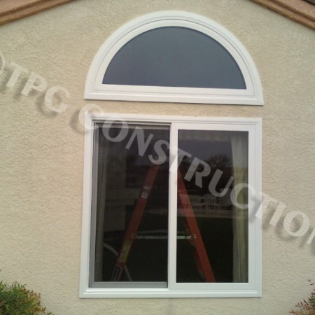Replacement windows window installations window for Milgard vinyl windows