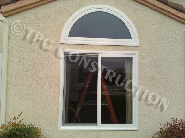 Replacement milgard vinyl windows tpg constructiontpg for Milgard vinyl windows