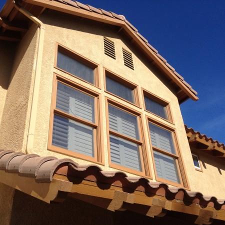 Download milgard z bar window installation free hawkbackuper for Milgard fiberglass windows reviews