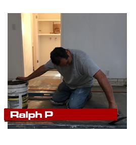 ralph-p