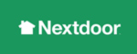 Follow Us On Nextdoor