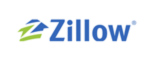 Follow Us On Zillow